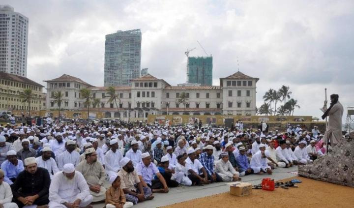 ramadan-festival-5